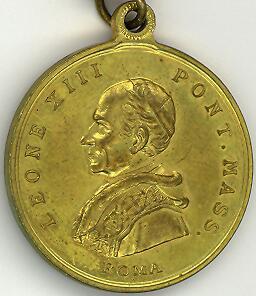 S. Pedro / Puerta Santa - s. XVIII - Jubileo 1725 - Página 2 190010