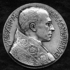 S. Pedro / Puerta Santa - s. XVIII - Jubileo 1725 - Página 2 195011