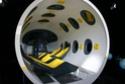 Projet d'EADS Astrium dans le tourisme spatial ? - Page 2 Img_4810