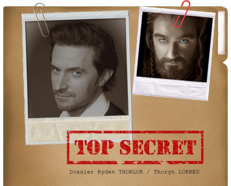 Torhyn Lokred | Dossier confidentiel Dossie10