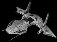 Liste des vaisseaux Oneill10