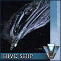 Liste des vaisseaux Starga12