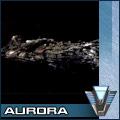 Liste des vaisseaux Starga15