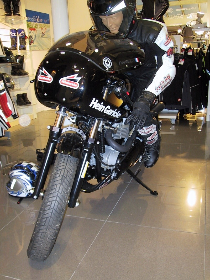 Triumph is the best Img_0014