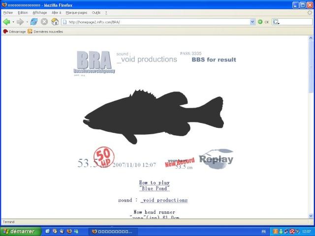 Jeu de pêche en ligne - Novembre - Page 2 Black_11