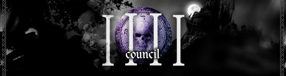 IIII forum