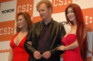 David CARUSO / Horatio CAINE - Page 8 Gw500h12