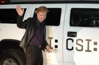 David CARUSO / Horatio CAINE - Page 8 Nv9ou-10
