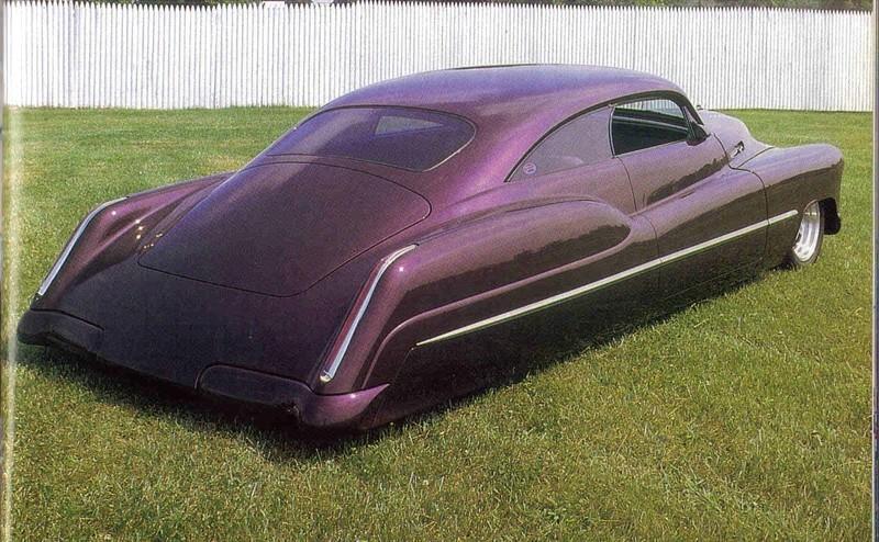 La Buick 50 sedanette de Dave Auten 50_bui11