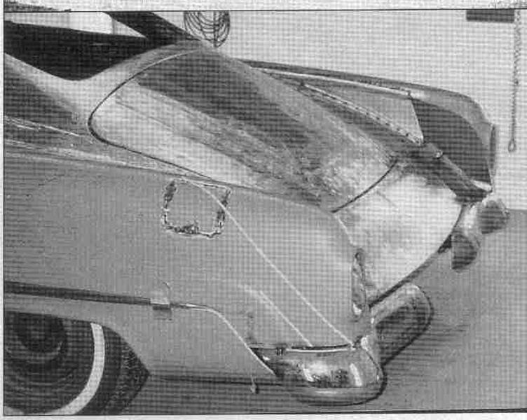 La Buick 50 sedanette de Dave Auten 50_bui13