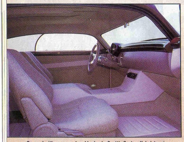 La Buick 50 sedanette de Dave Auten 50_bui15
