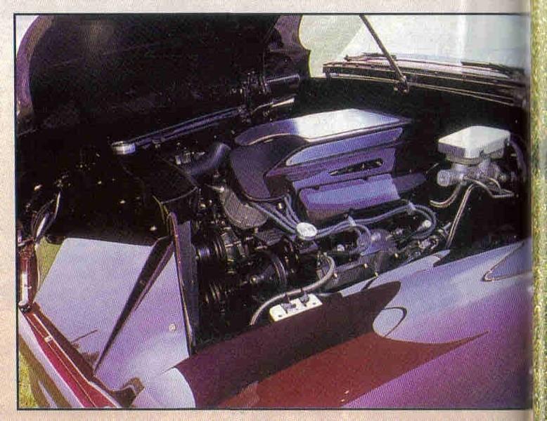 La Buick 50 sedanette de Dave Auten 50_bui16