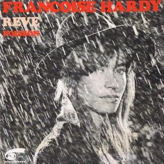 Françoise et ses chapeaux 002_312