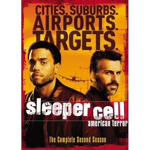 Sleeper Cell 0011e10