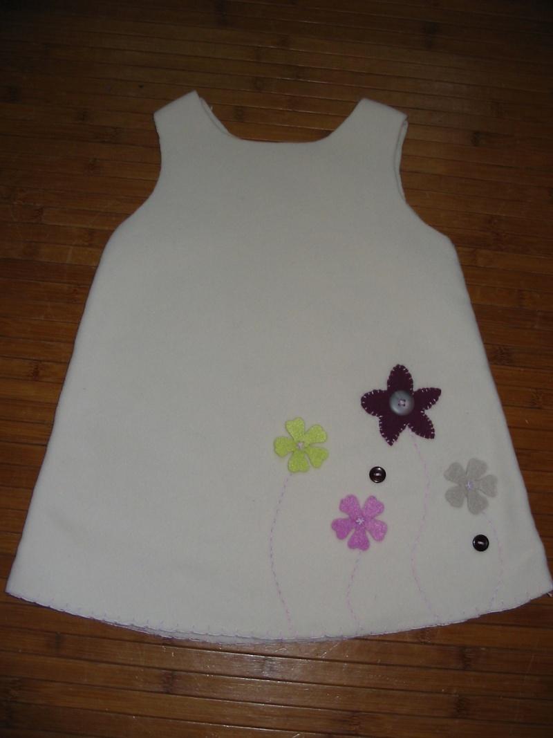 petite robe en polaire Img_1410