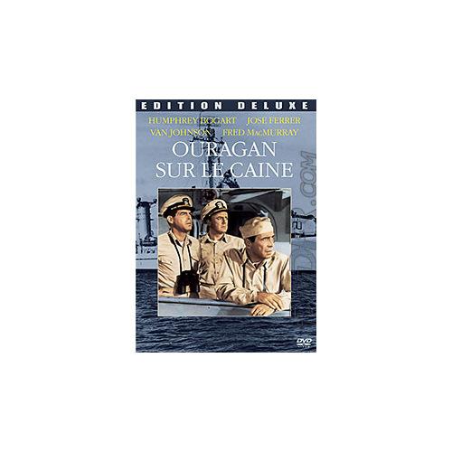 Le Cinéma et la Marine - Page 2 Ouraga10
