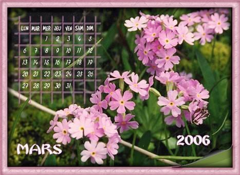 Mars 2006 20062810