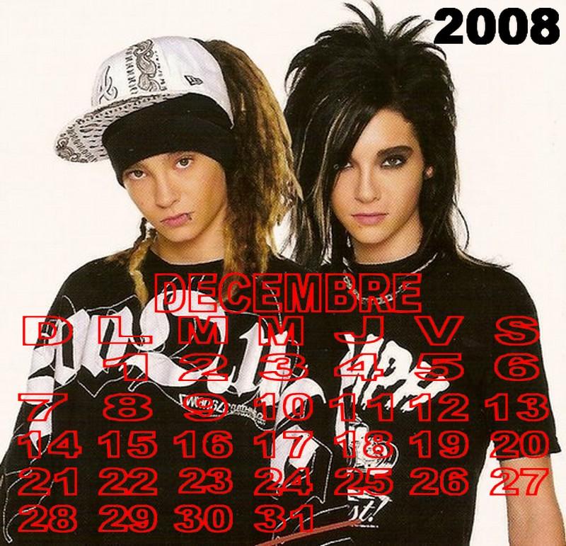 Décembre 2008 23dc5u10