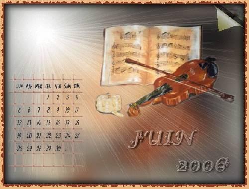 Juin 2006 41882810