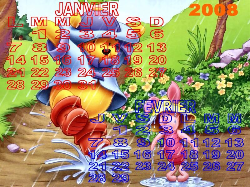 Janvier et févier 2008 69fjyc10