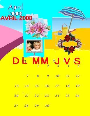 Avril 2008 74bbdv10