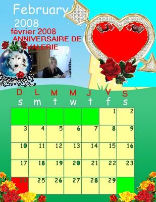 Février 2008 9472r110
