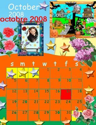 Octobre2008 Azbigc10