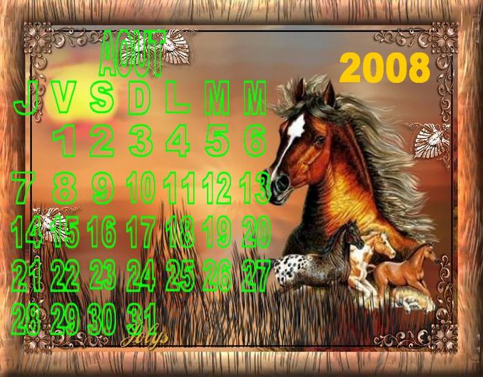Aout 2008 B01kmx10