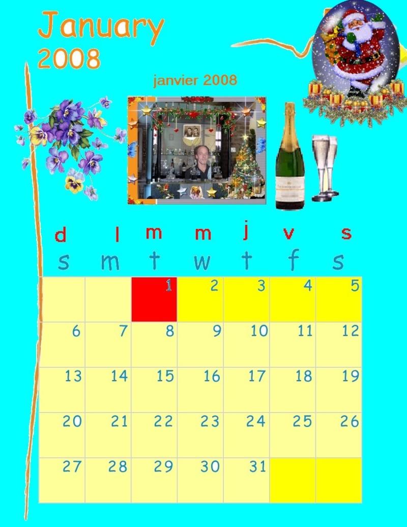 Janvier 2008 B8v4c510