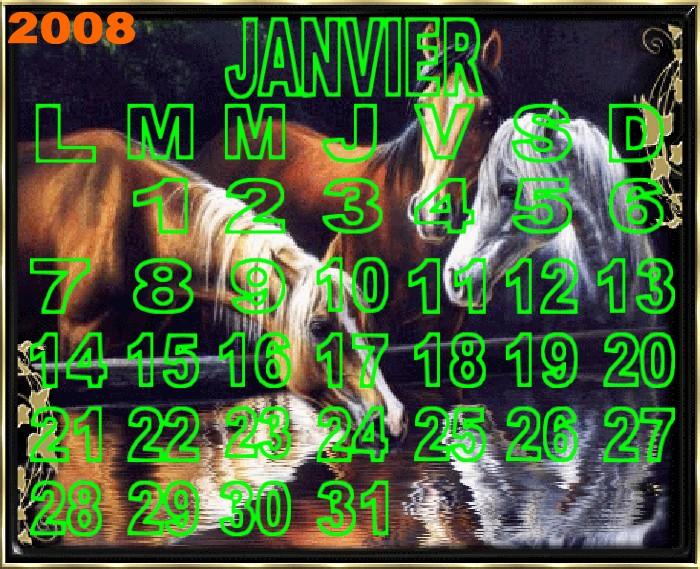 Janvier 2008 J93eju10
