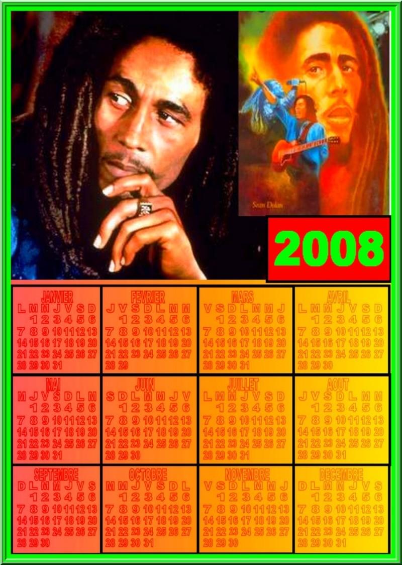 Année 2008 au complet - Page 2 Lj9n2b10