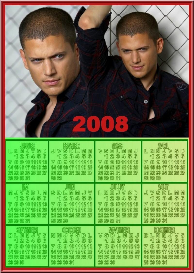 Année 2008 au complet - Page 2 Mwn4cn10
