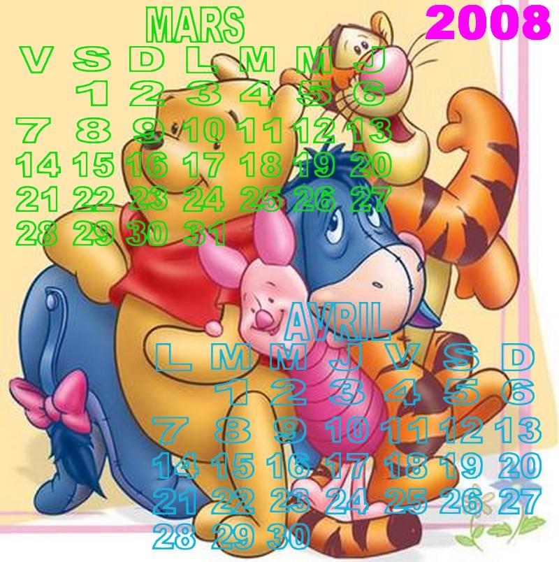 mars avril 2008 O4jk0110