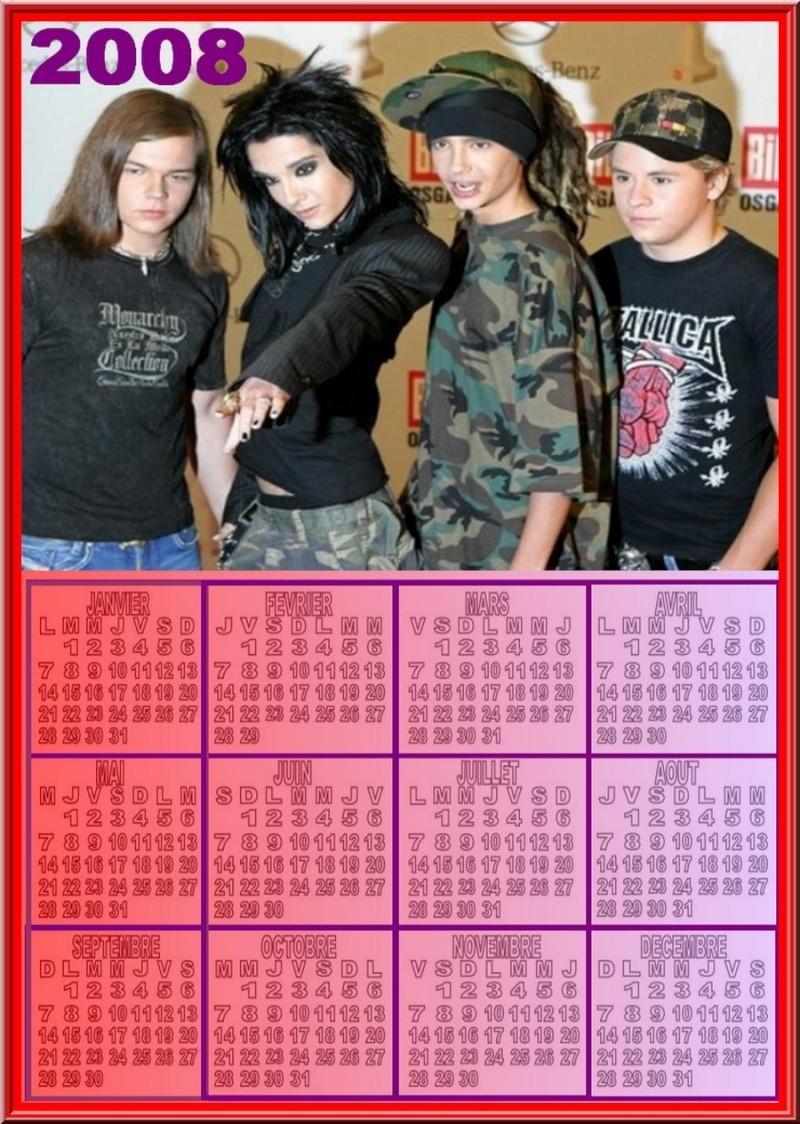 Année 2008 au complet - Page 2 Owpuls10