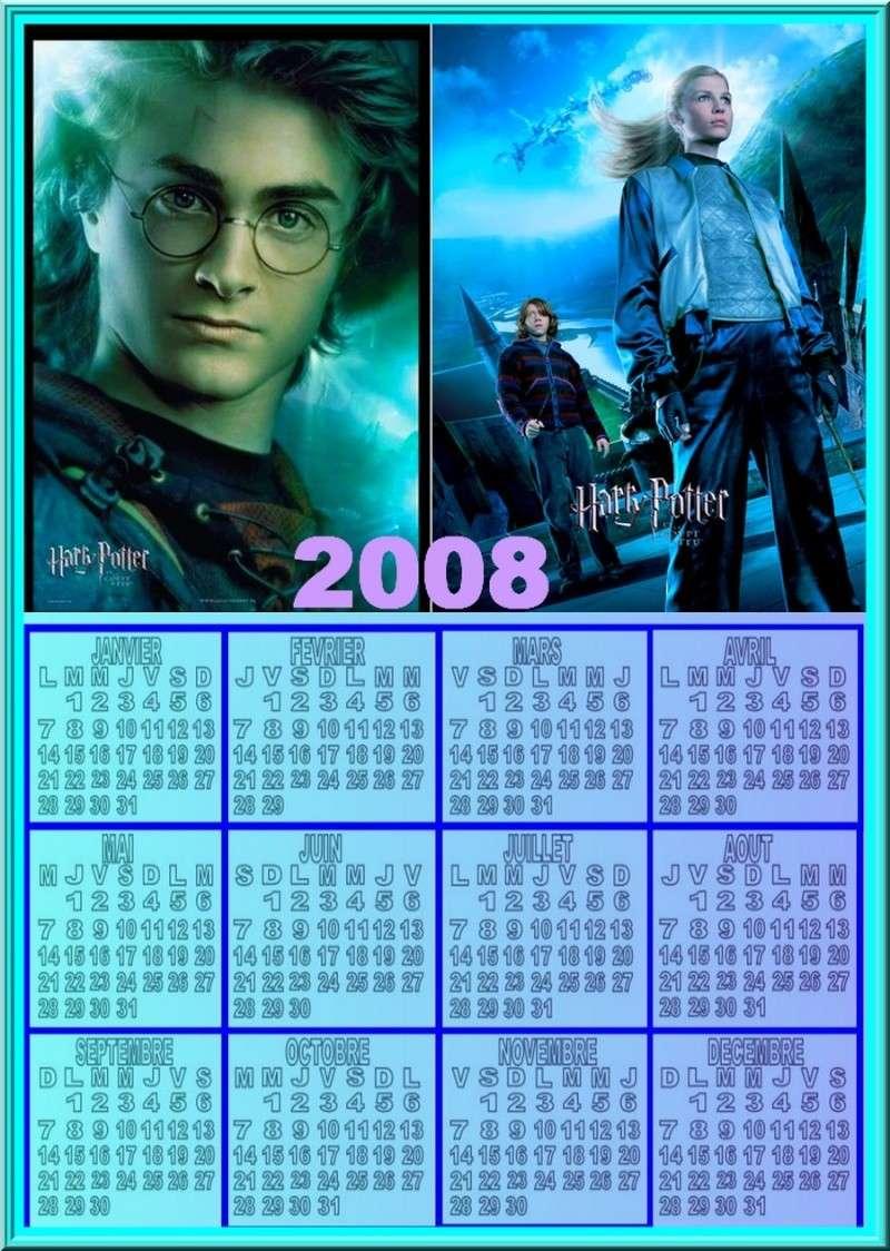 Année 2008 au complet - Page 2 P5sr0d10