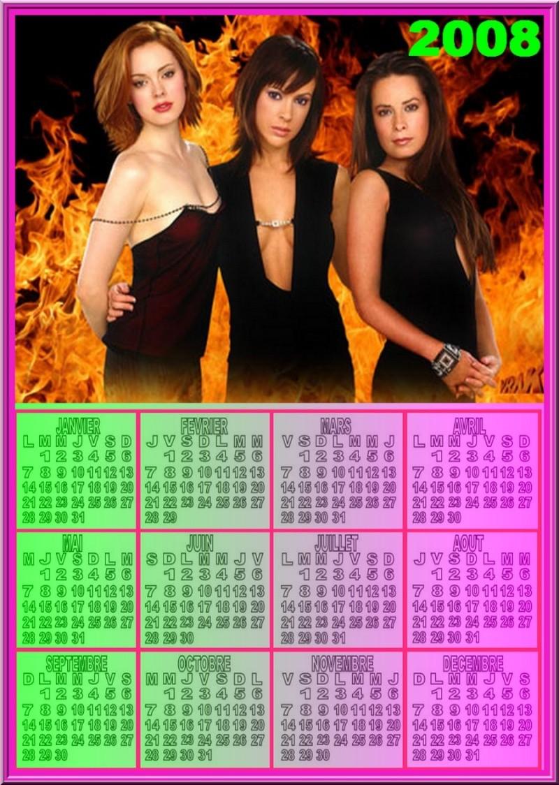 Année 2008 au complet - Page 2 Qq4t7j10