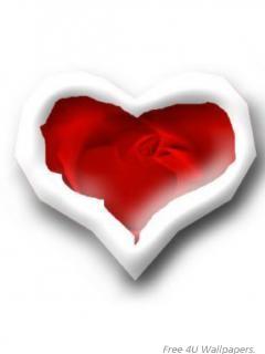 St valentin, et déclaration. - Page 9 U2flhv10