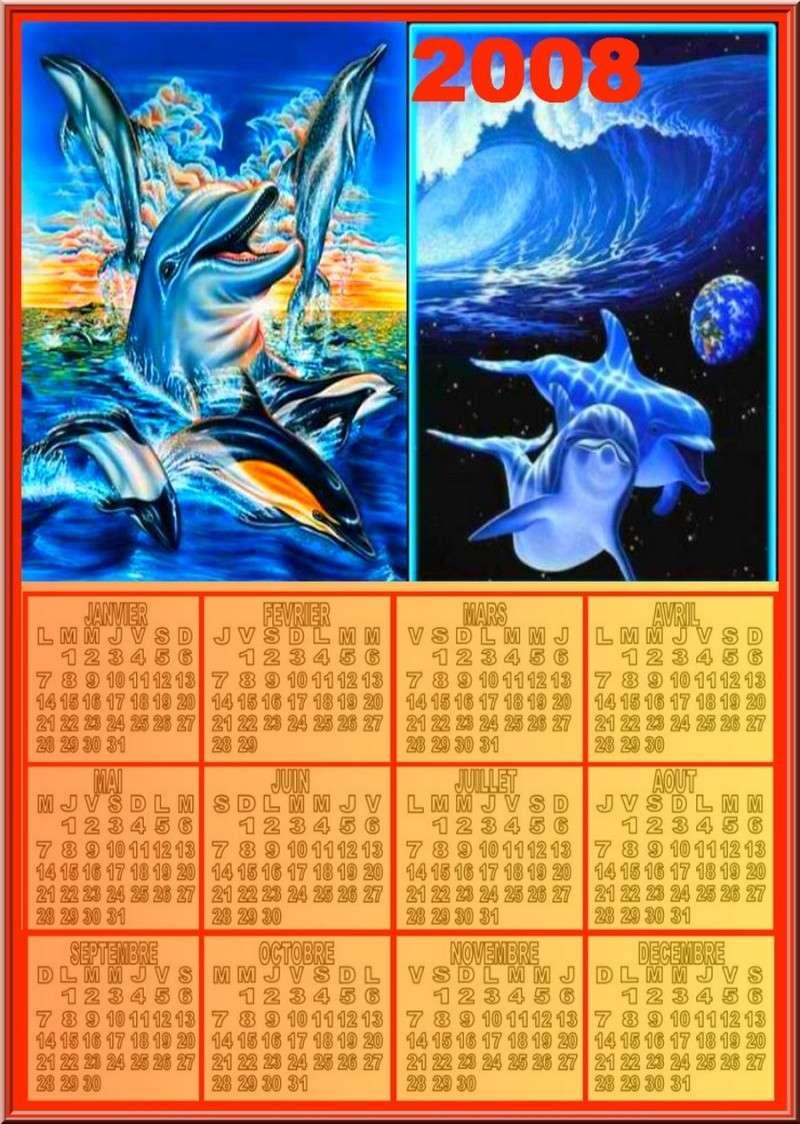 Année 2008 au complet - Page 2 U6m8x410