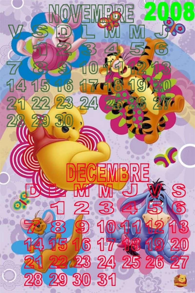 Novembre et décembre 2008 U8knfi10