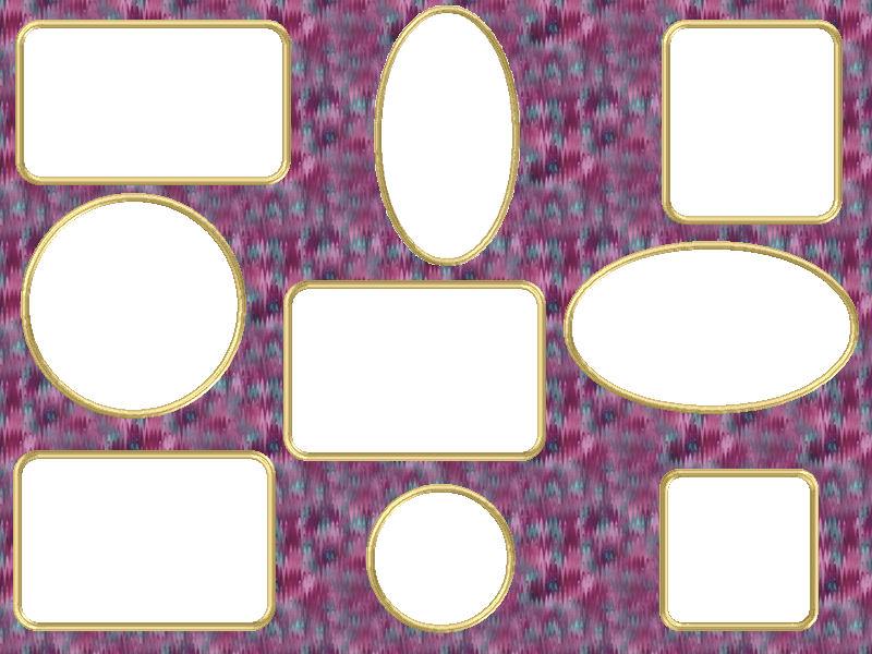 Cadres pêles mêles vierges - Page 3 W5qc4o10