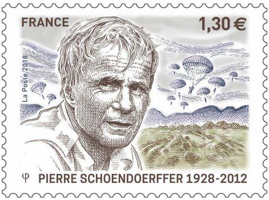 SCHOENDOERFFER Pierre  - Page 5 00_tim10