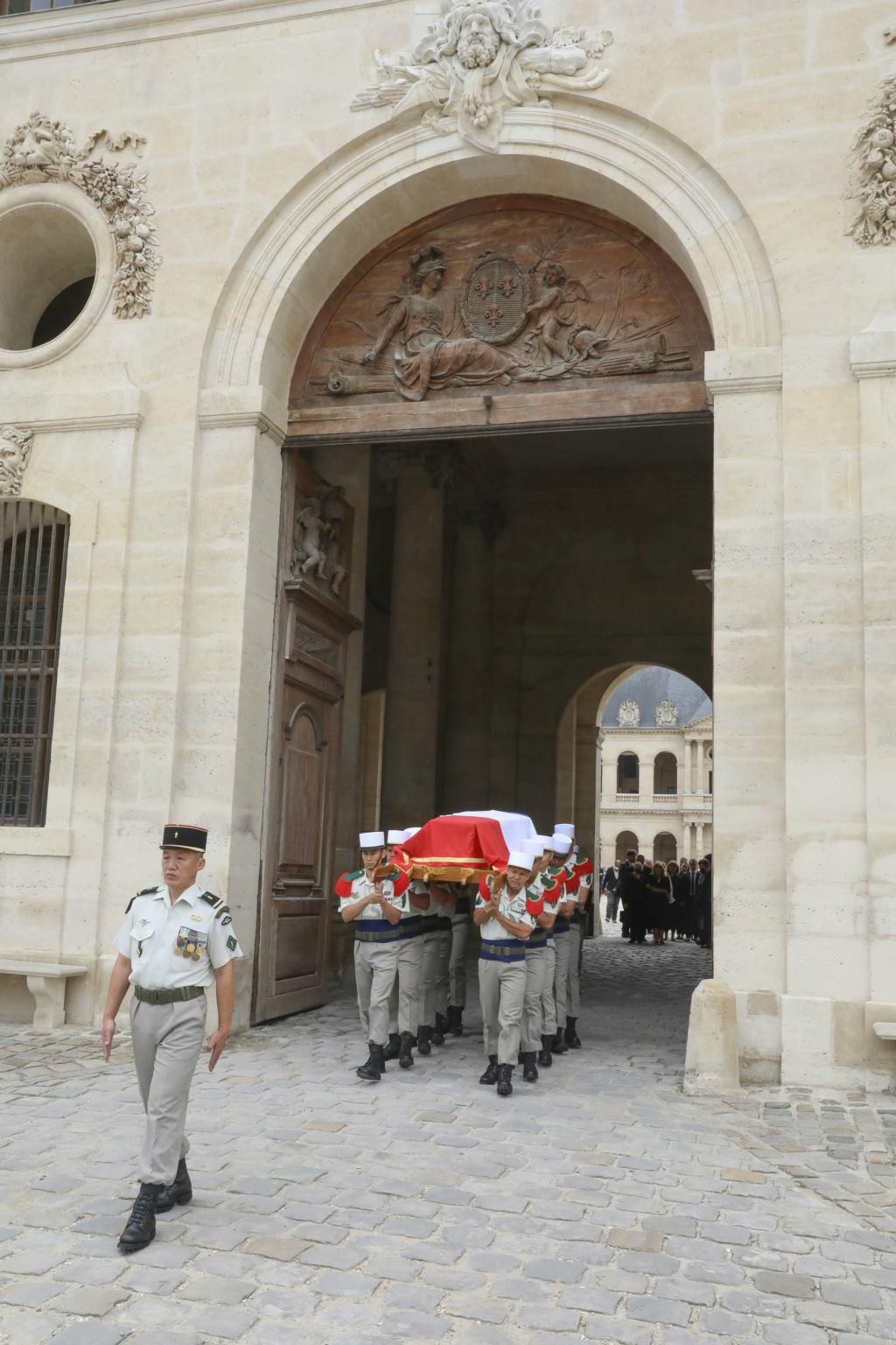 décès du Colonel Jean LUCIANI  10-hom10