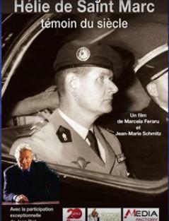 DE SAINT MARC Hélie  - Commandant - LA TRAGEDIE DU CHEF DE GUERRE - Page 5 Helie_10