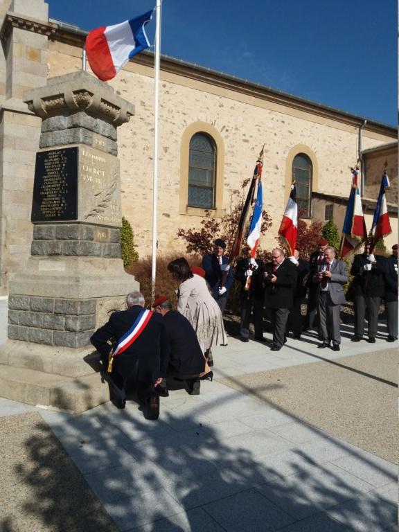 Saint MICHEL Limousin UNP 870 reportage en ligne St_mic13