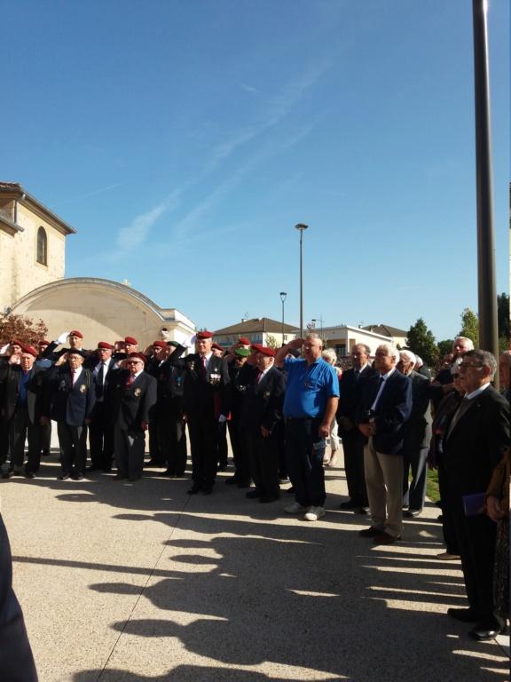 Saint MICHEL Limousin UNP 870 reportage en ligne St_mic15