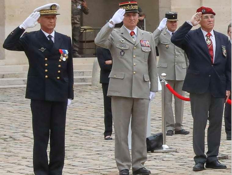 décès du Colonel Jean LUCIANI  Zz10