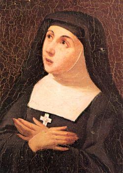 Mois de Juin = Dévotion au Sacré Coeur Marie010