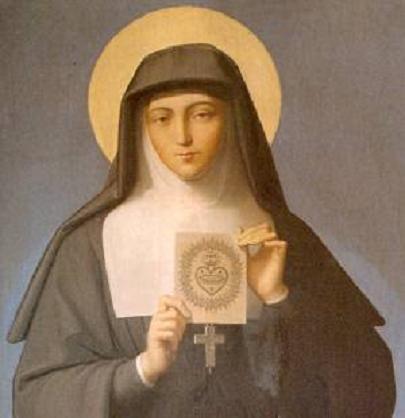 Mois de Juin = Dévotion au Sacré Coeur Ste_ma10