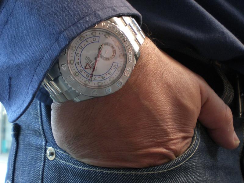 Eterna - Les montres qui vous obsèdent Cimg0510