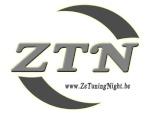tuningfan